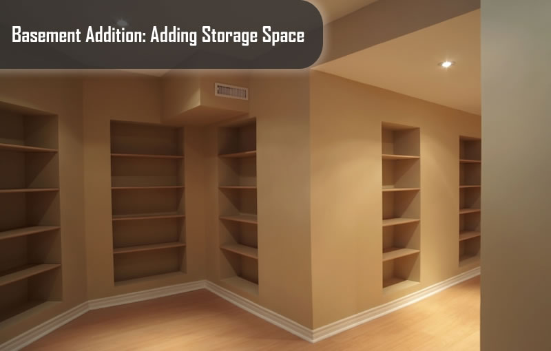 Impressive Basement Storage Ideas 800 x 510 · 33 kB · jpeg