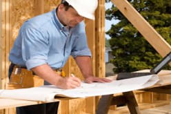 5 Steps to Finding a Home Contractor