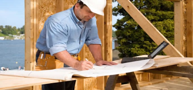 Why You Should Renovate Your Home Now