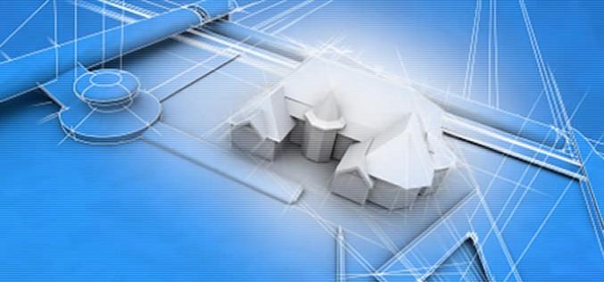 Find Home Improvement Services