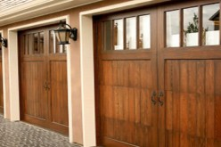 Simple Steps to Turn Your Garage Into a Room