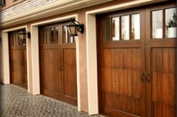Automatic Garage Door Maintenance Advice