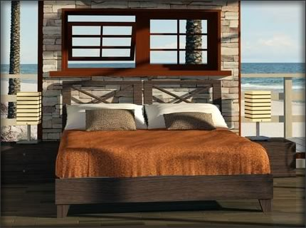 Bedroom Remodel on Bedroom Remodeling  Bedroom Remodeling Ideas