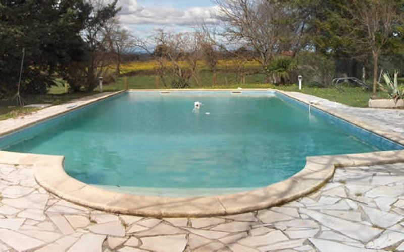Steps to Consider Before Installing a Swimming Pool