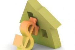 Will Mortgage Providers Ease Lending Standards?