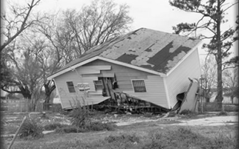 Is Your Home Renovation Project a Disaster in the Making?