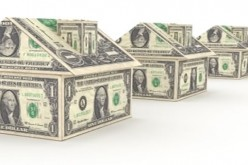 Home Prices Rise Slight in Sept., But Remain Below Peak Levels