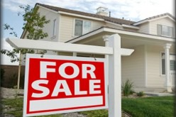 Your Home For Sale Checklist