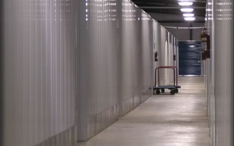 Should You Expand Your Home or Rent a Storage Unit?