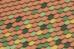 How to Choose Shingle Colors