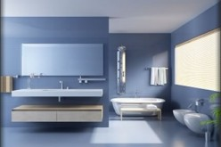 Bathroom Remodeling to Universal Design