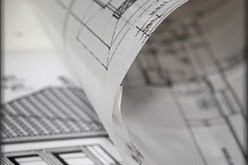 Creating a Blueprint – Step by Step Guide for DIY Homeowners