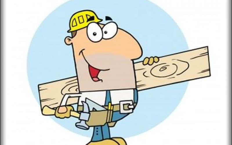 Making Informed Choices for Home Improvement Purchases