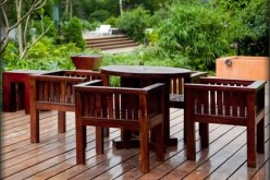 How to Enjoy Your Outdoor Living Space