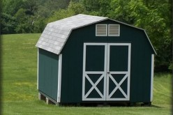 5 Things You Need To Know Before Selecting A Shed Plan
