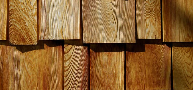 How to Choose the Right Home Siding