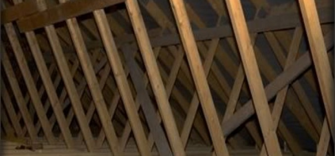 Ideas for Your Attic Conversion