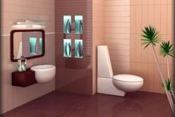 6 Bathroom Updates on a Budget