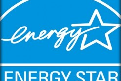 Energy Star Tax Credits Expire at Year End