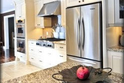 When to Buy Kitchen Appliances