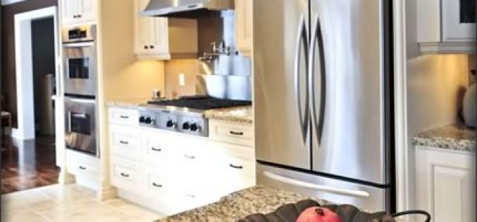When to Buy Kitchen Appliances