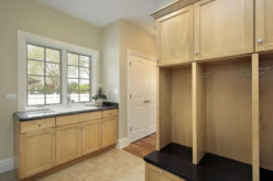 6 Ways to Renovate a Laundry Room