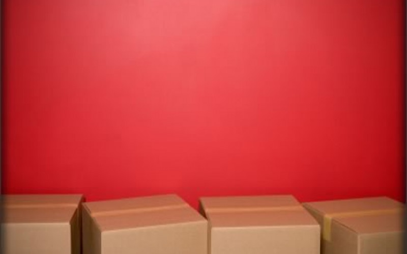 Moving Companies: Unregulated and Out Of Control