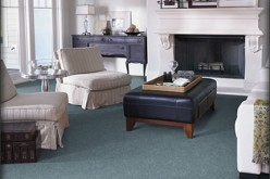 """Shaw """"Dream It Do It"""" Fall Flooring Sale Inspired by Home Renovators"""