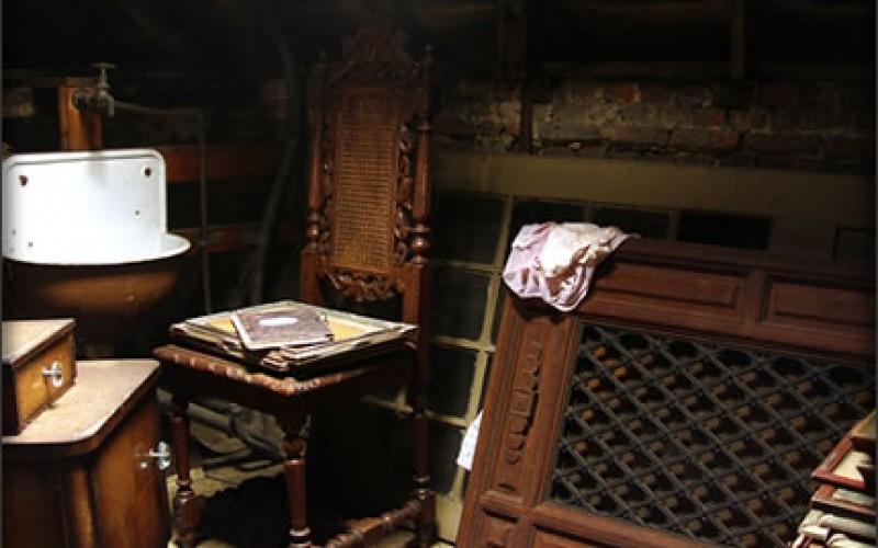 How to Renovate an Attic Bonus Room