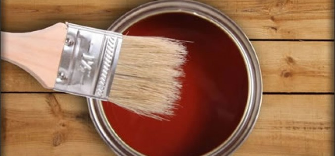 Home Value Improvement Projects for the New Year