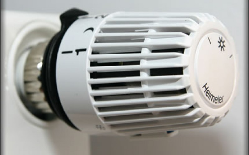 6 Little Known Ways to Reduce Your Heating Bill