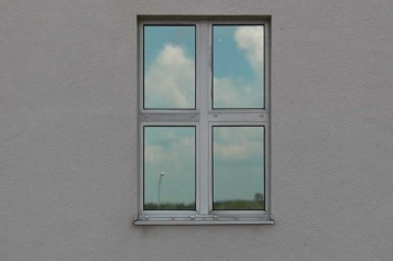 Window Tint, Cost Savings, Our Environment and You