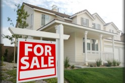 On the Mend: Foreclosures Reach 8-Year Low
