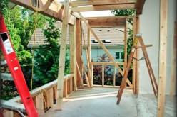 5 Can't Miss Home Renovation Projects