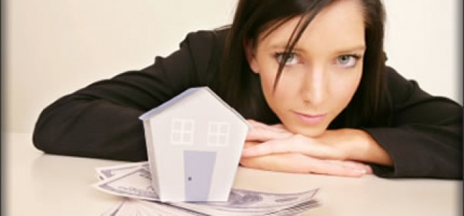Cash-Out Refinancing and Your Home