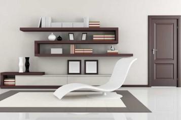 7 Quick & Inexpensive Home Interior Updates