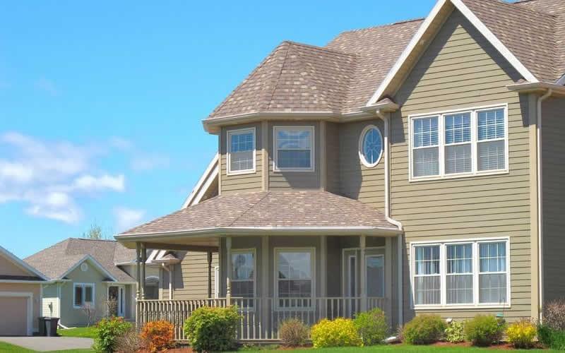 7 Quick & Inexpensive Home Exterior Updates