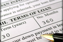 Mortgage Settlement Could Lead to New Scams Warns Task Force