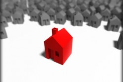 Home Values? Not at Bottom Yet Zillow Says