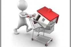 Big Ways to Save on Home Renovations