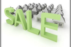 You Can Sell Your Home in a Flat Market