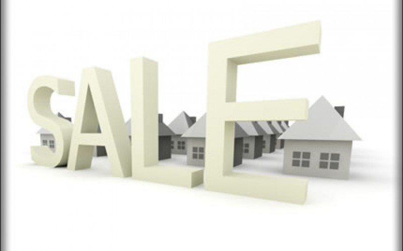 Short Sale Considerations and Your Home