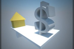 What Are My Mortgage Options?