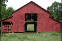 Practical Guide to Barn Renovations