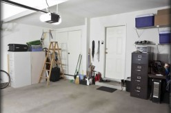 Garage Storage Ideas to Help You Declutter