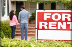 Keep These Points in Mind When Renting a Home