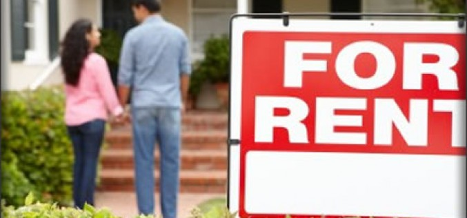 How to Prepare Your Rental Home for a Tenant