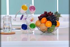 Cheap Kitchen Countertop Options
