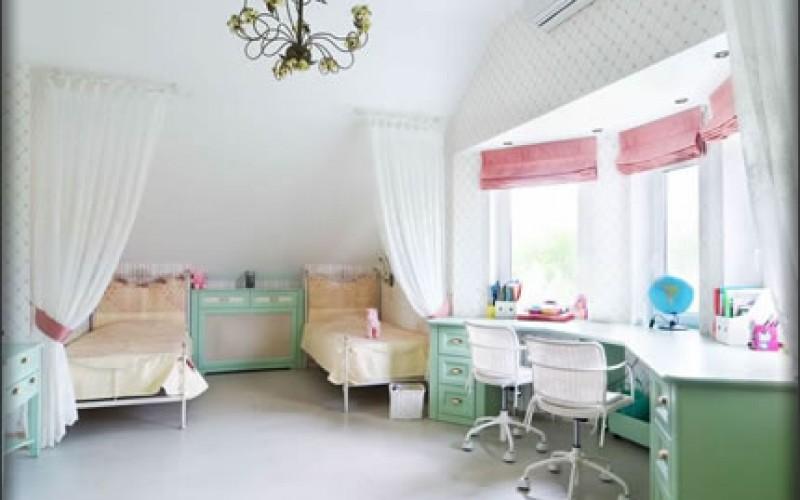Bespoke Bedroom Belongings