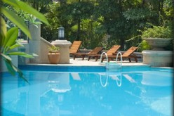 Above Ground or In-Ground: Which Pool is Right for You?